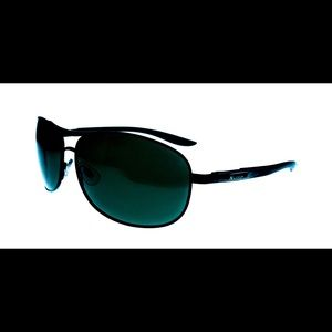 Other - Men's sunglasses